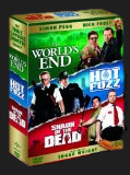 cornetto_bluray