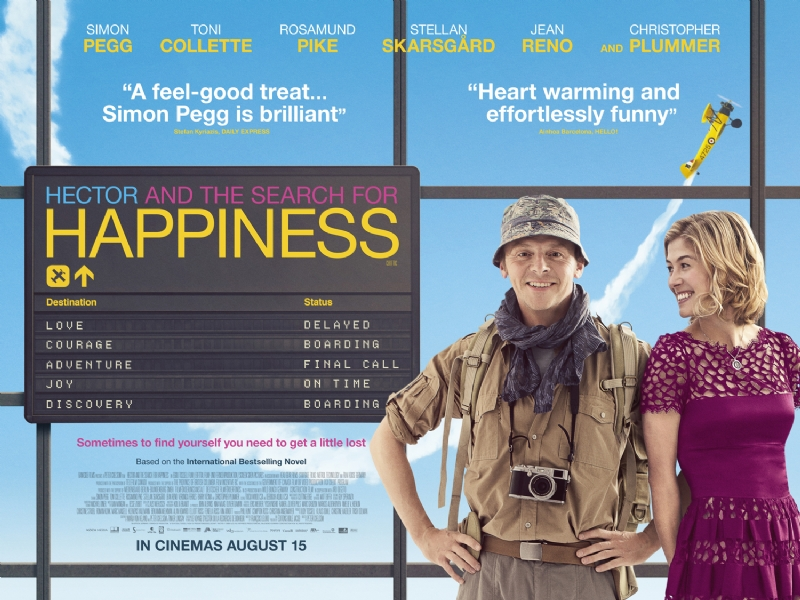 Hector-And-The-Search-For-Happiness-Simon-Pegg-Rosamund-Pike3